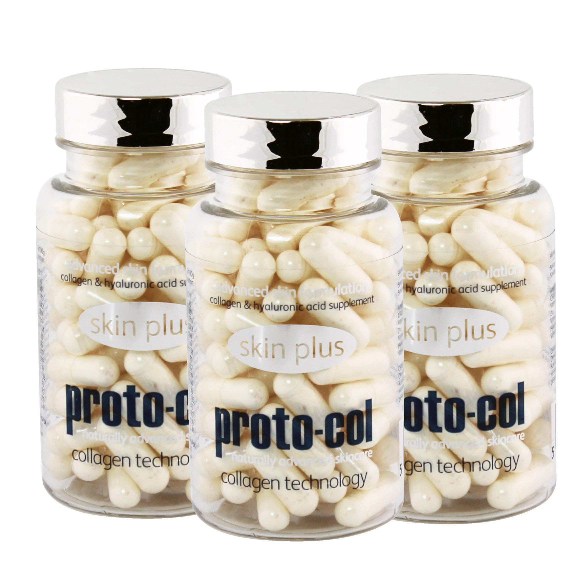 Mua Collagen Proto-col