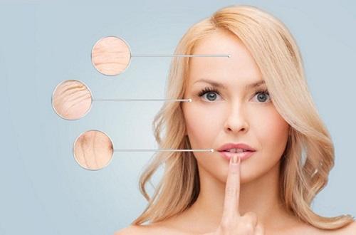 Bổ sung collagen tuổi 20 - 35 như thế nào để đạt hiệu quả tốt ?