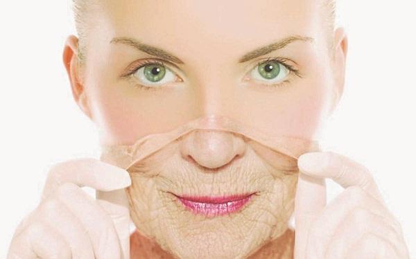 Sở hữu làn da nhờn dầu thì có nên sử dụng Collagen hay không?