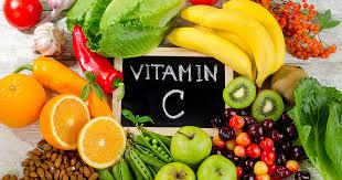 Những lưu ý để bổ sung Vitamin C cho trẻ