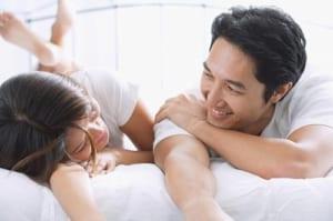 4 bài tập Yoga tăng cường sinh lý nam giới tốt nhất hiện nay